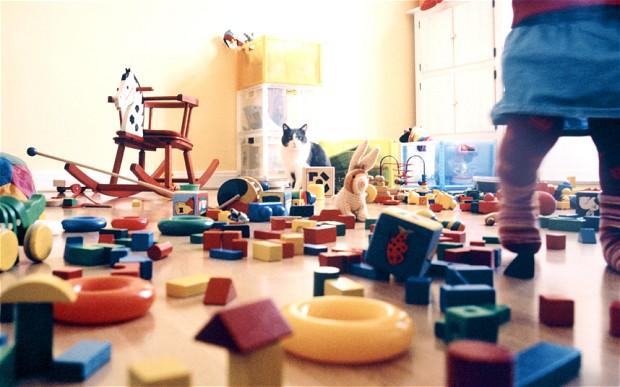 Image result for Mengemas Rumah