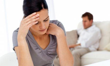 punca susah hamil