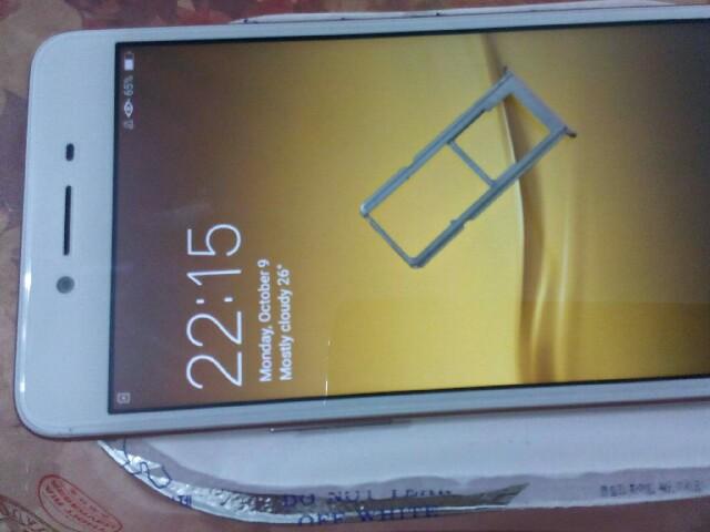 iphone masuk air