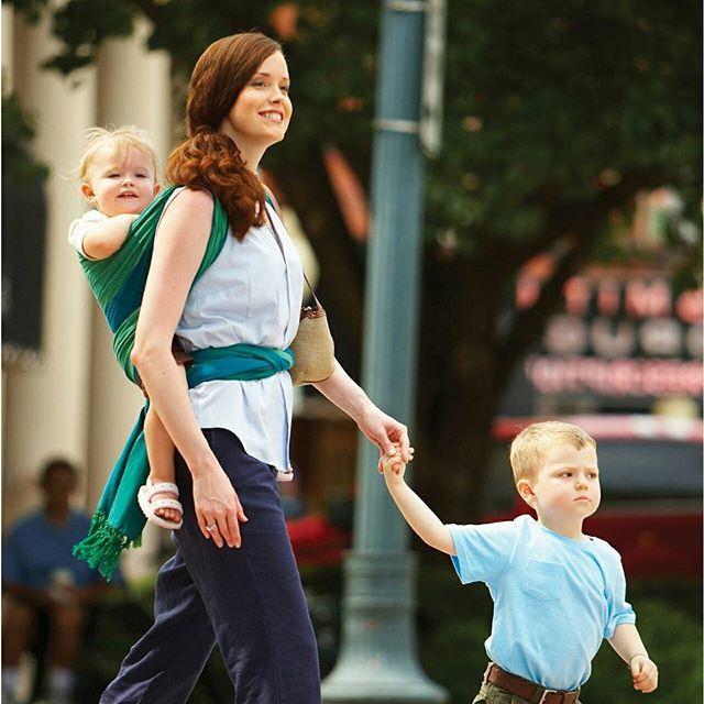 tips hamil anak kedua